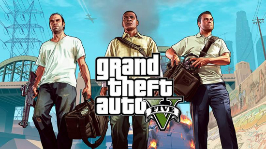 Why Grand Theft Auto Is Destined to Stand the Test of Time