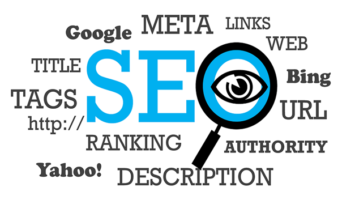 Hiring a SEO Marketing Company- This Guide is just for YOU