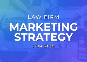 9 Marketing Tips For Attorneys And Law Firms Websites