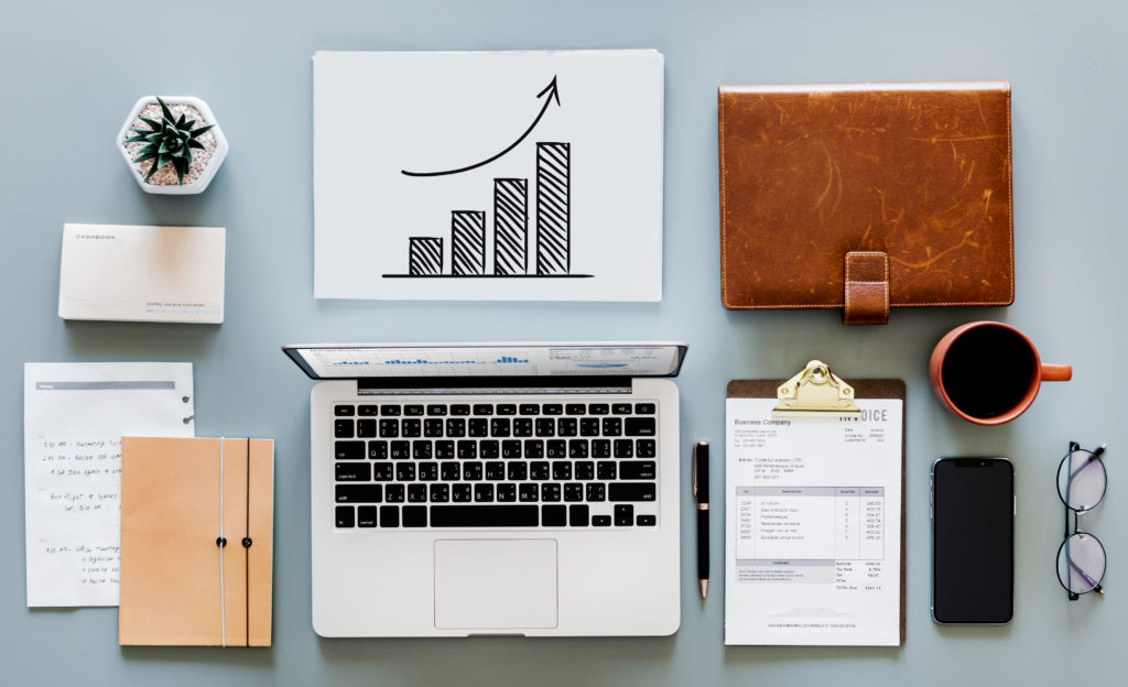 Business Upgrades That Increase Your ROI