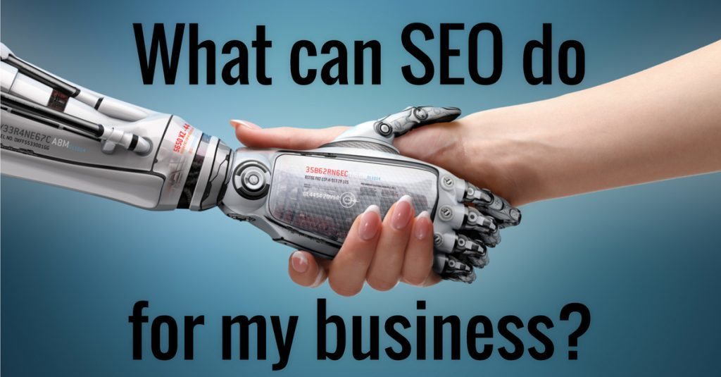 How To Grow Your Business By Using SEO and Branding Together