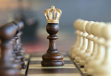 Analyze Your Chess Games in 12 steps