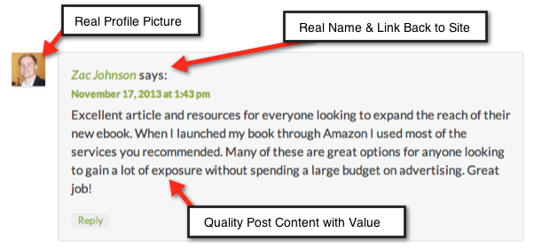 8 Fantastic Ways To Get High Quality Backlinks