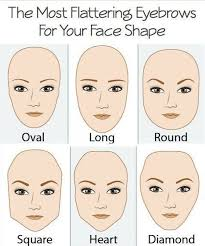 Eyebrow waxing17