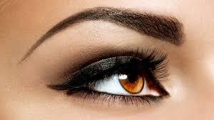 Eyebrow waxing18