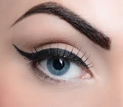 Eyebrow waxing21