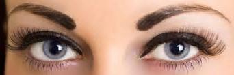 Eyebrow waxing23