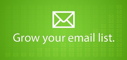 How Social Media can help you to Rapidly Grow Email List?