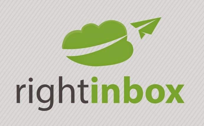 RightInbox Logo
