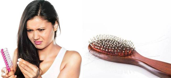 20 Organic Secrets For Exfoliating Hair And Scalp Treatment!