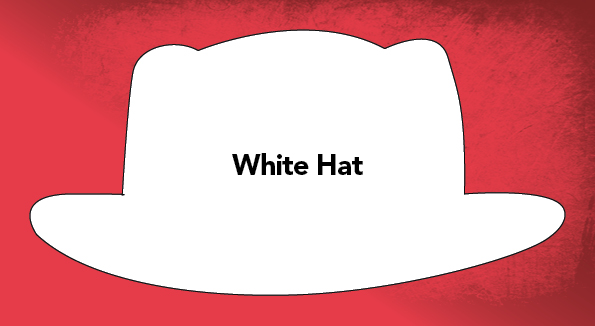 Discover the Latest White Hat Techniques for Doubling Traffic to Your Website in 2017