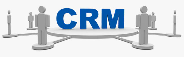 Why Every Business Needs a CRM to Organize Contacts