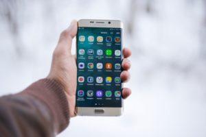 Artificial Intelligence Getting Bigger in 2017 Mobile App Development Industry