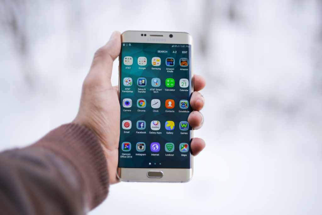 3 Signs You Need to Hire a Mobile App development Agency