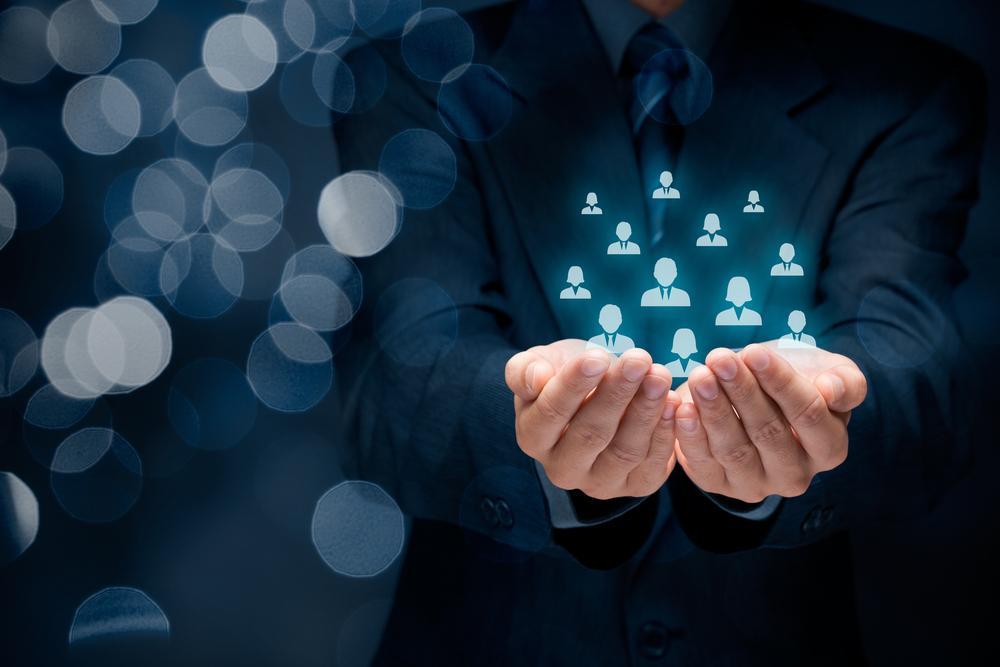 Customer Relationship Management - CRM Tools