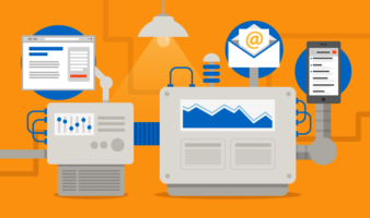 The Powerful Marketing Automation Strategies You Need to Win