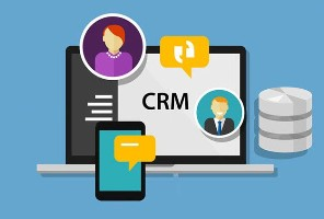 Misleading Myths that surround the whole idea of a CRM Software