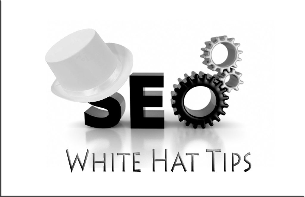 A Guide to White Hat SEO Techniques You Can Implement Today