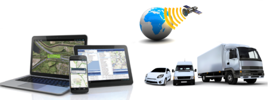 4 Benefits of Investing In GPS Car Tracking Technology for your Business