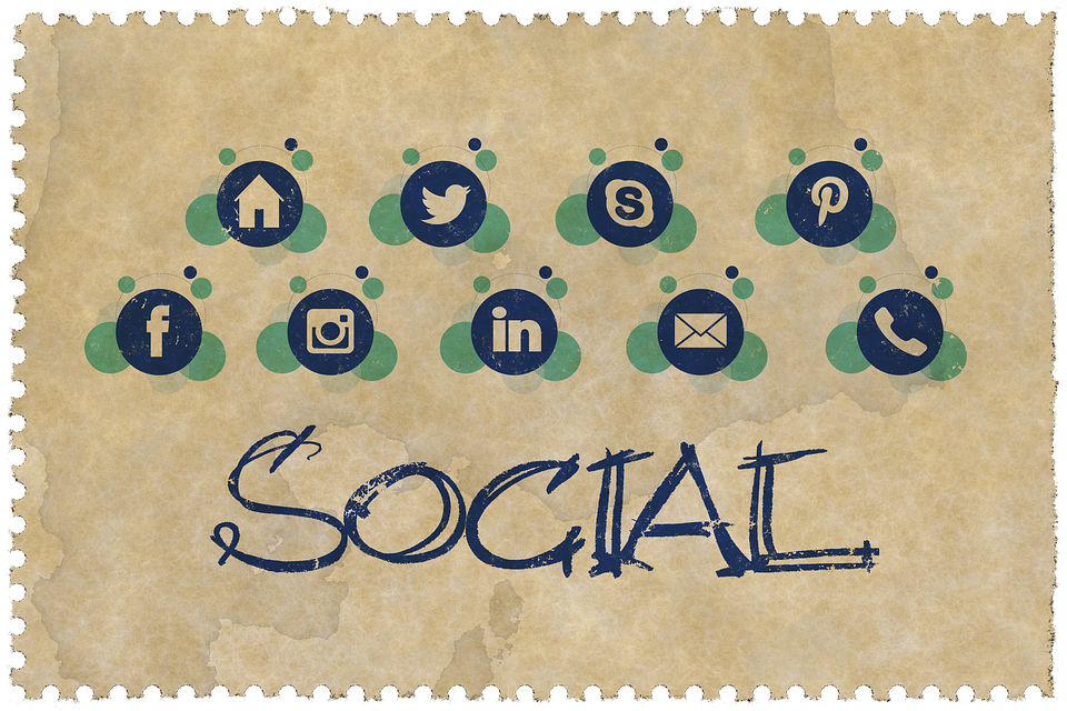 Incredible Social Media Marketing Strategies to Enhance Your Business Online Visibility