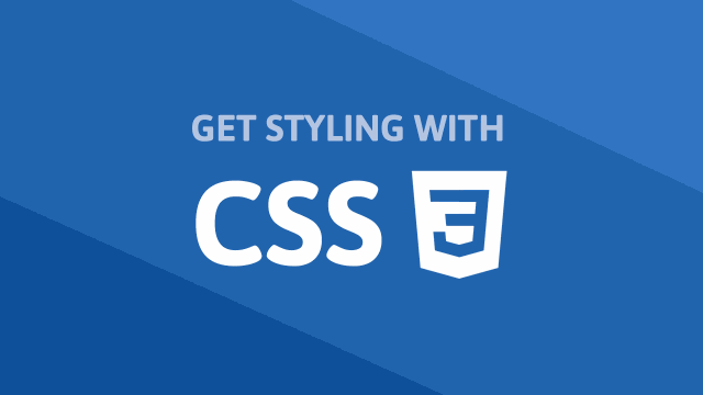 Benefits Of Using CSS In Web Design Company