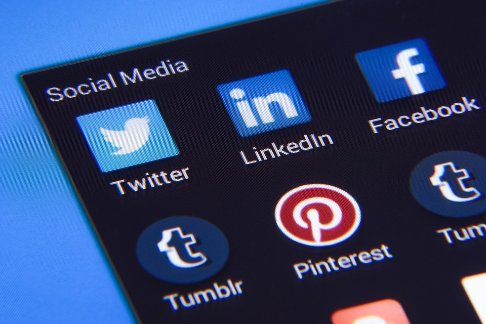 How to Improve the Impact of Your Social Media Marketing