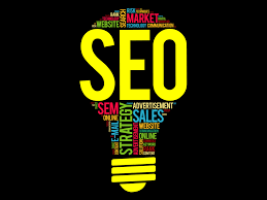 What Makes For Effective SEO And How To Take Advantage Of It