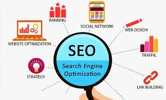 Why do you need an excellent search engine optimization agency?