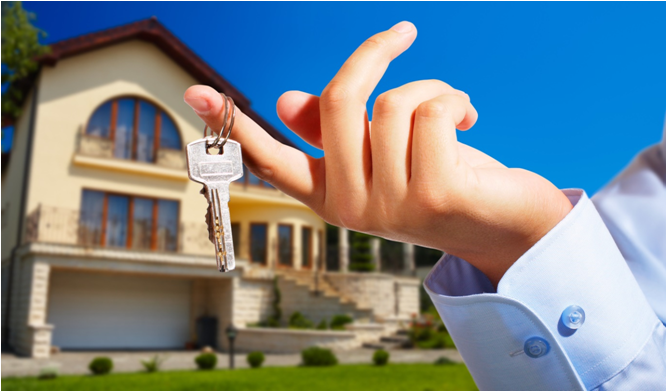 Closing the Deal: The Do's and Don't's of SEO for Real Estate