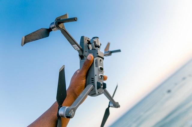 7 Safety Equipments You Must Have When Working on Construction