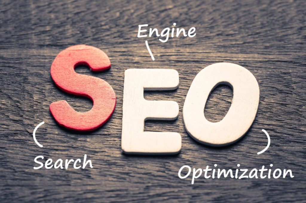 Watch Out: The Top 7 SEO Mistakes You Need to Avoid